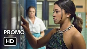 Jane The Virgin 1x20 Promo