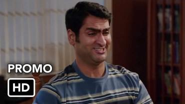Silicon Valley 2x03 Promo