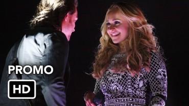Nashville 3x20 Promo