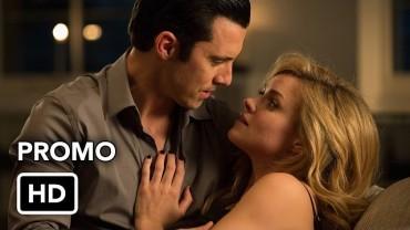 Gotham 1x21 Promo