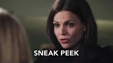 Once Upon a Time 4x19 Sneak Peek
