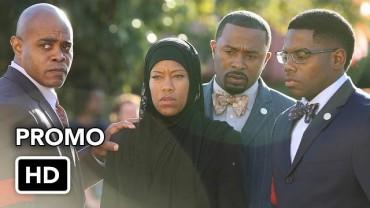 American Crime 1x08 Promo