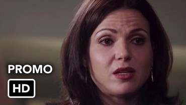 Once Upon a Time 4x19 Promo