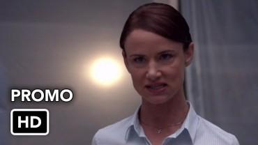 Secrets and Lies 1x09 Promo