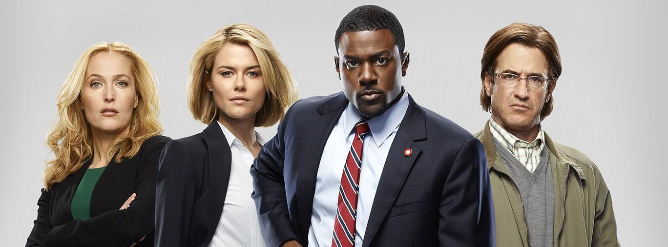 Crisis-NBC-hero