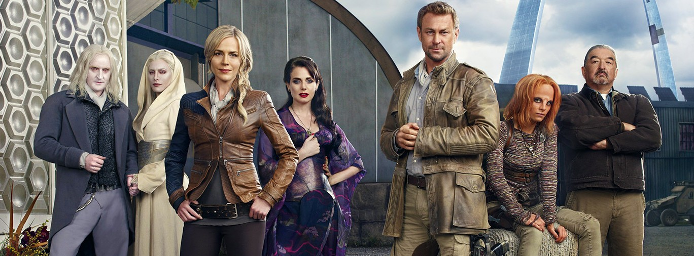 Defiance-TV-series-hero