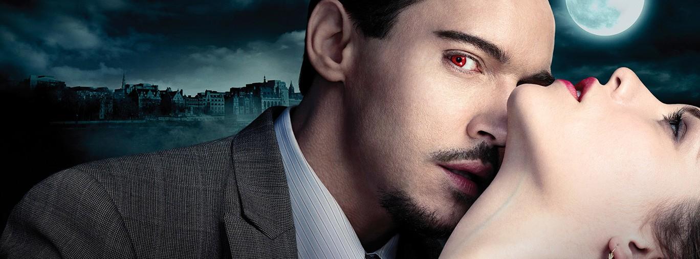 Dracula-NBC-hero