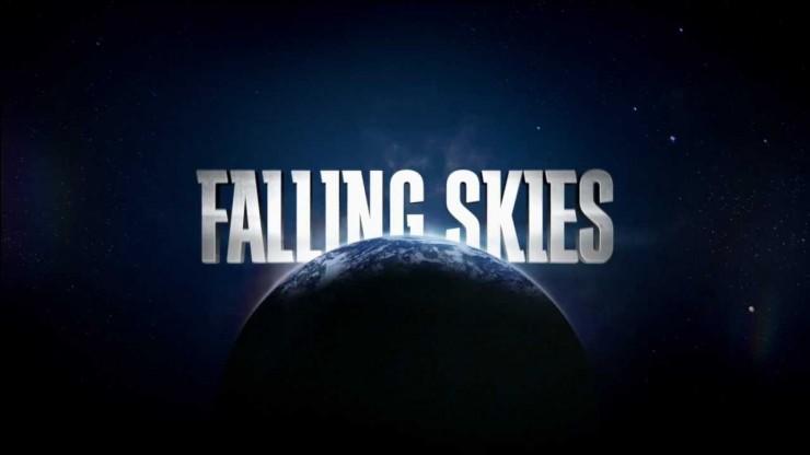 Falling-Skies-logo-740x416.jpg