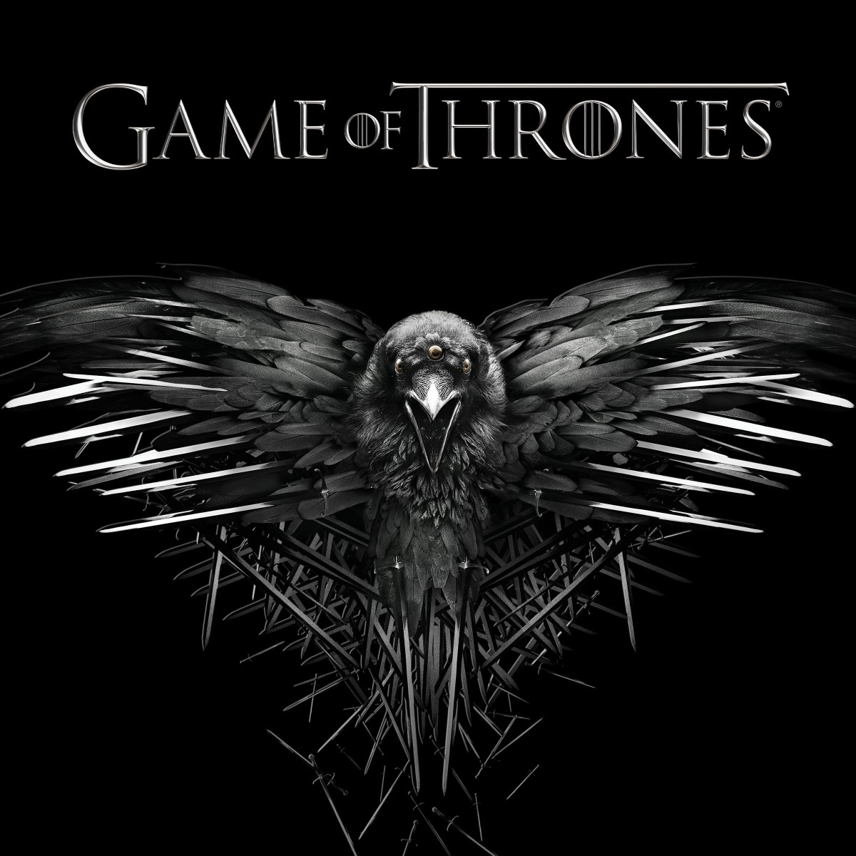 Game Of Thrones Hbo Promos Television Promos