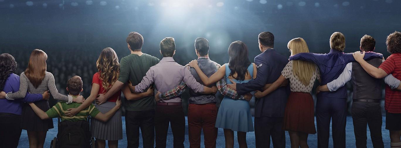 Glee-Final-Season-hero