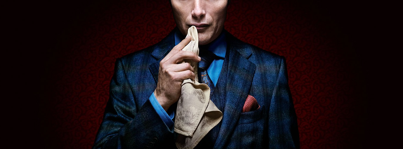 Hannibal-NBC-hero