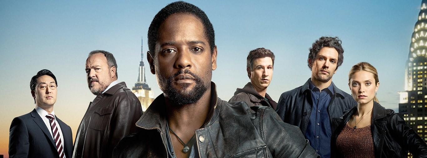 Ironside-NBC-hero
