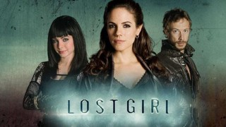 2014 01 09 castle lost new parenthood scandal tv show schedule 2013