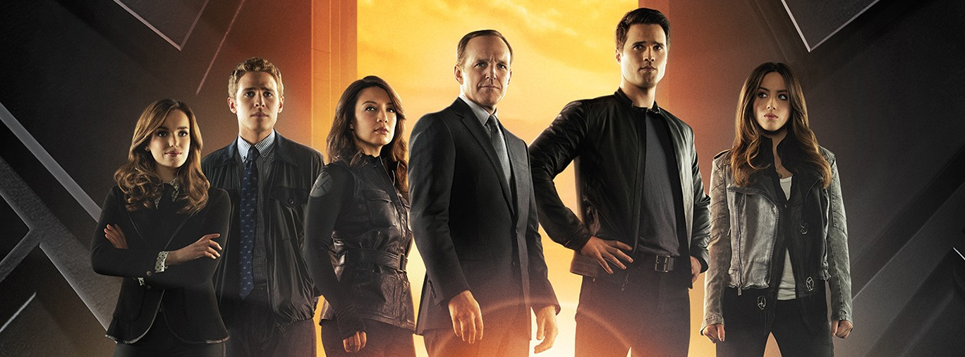 Marvels-Agents-of-SHIELD-ABC-TV-series-hero