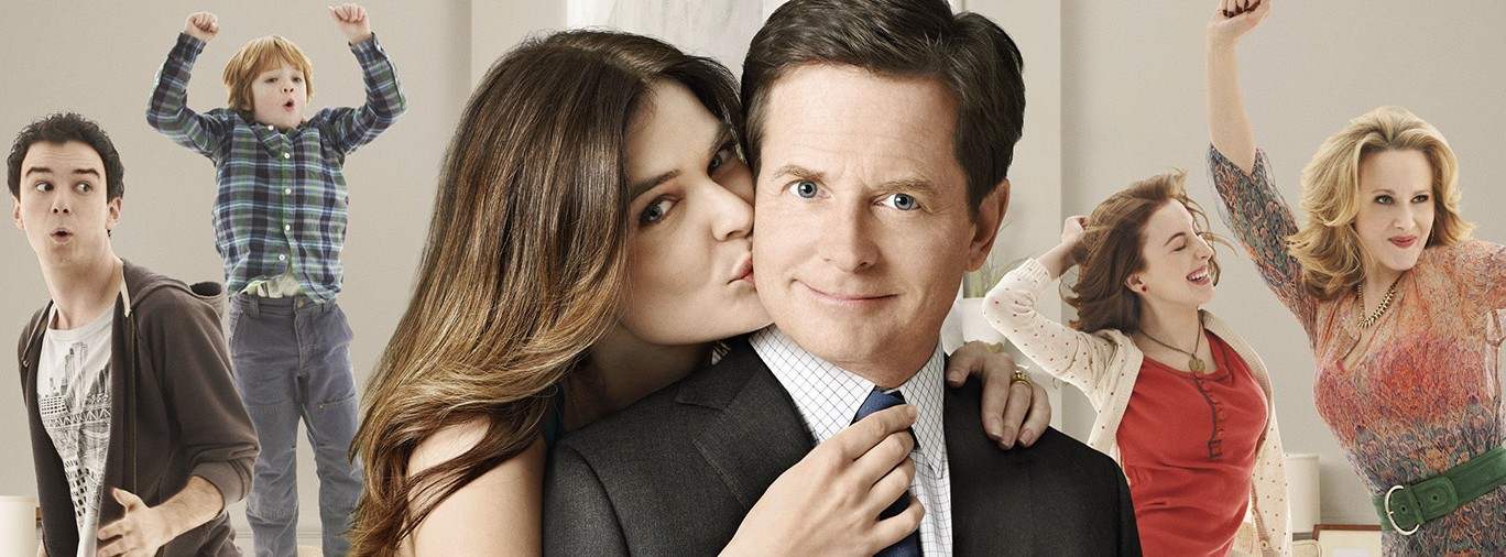 Michael-J-Fox-Show-NBC-hero
