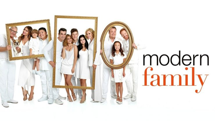 modern family abc promos television promos modern family logo png modern family logoless