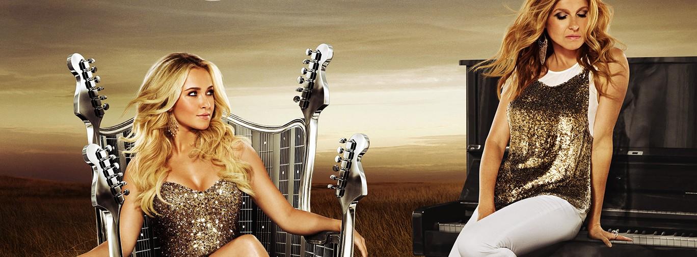 Nashville-ABC-hero