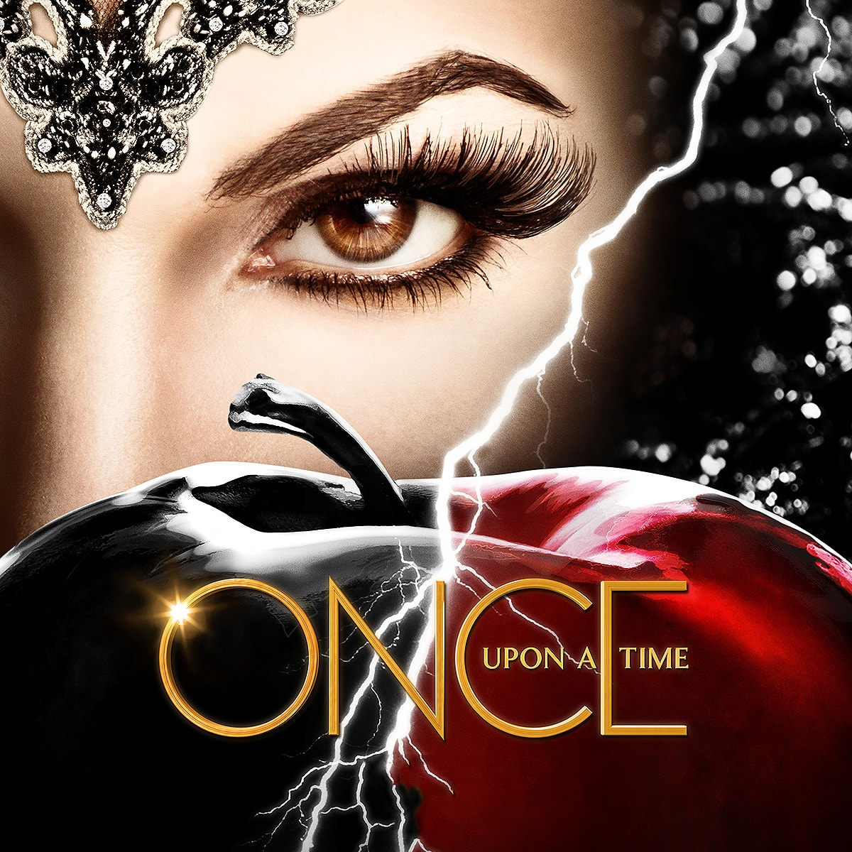 2013 Bluebonnet Season Is Upon Us: Once Upon A Time ABC Promos