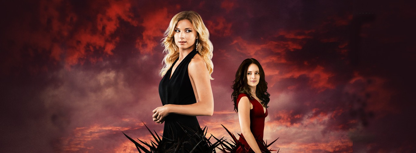Revenge-ABC-TV-series-hero