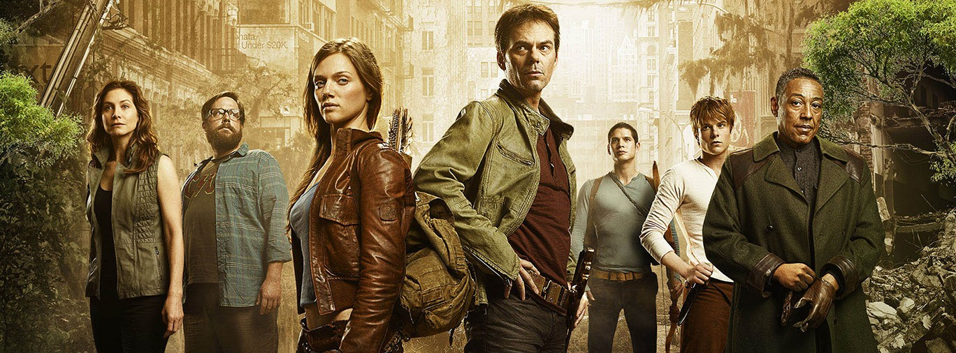 Revolution-NBC-hero