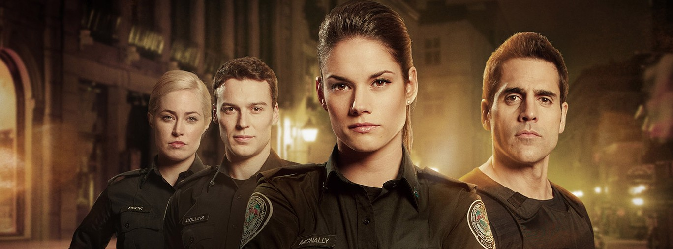 Rookie-Blue-TV-series-hero