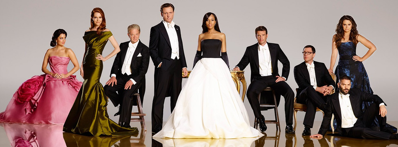 Scandal-ABC-S4-hero
