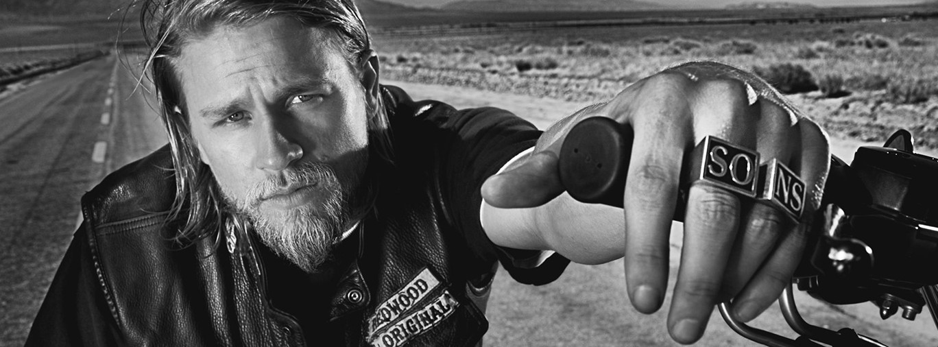 Sons-of-Anarchy-FX-TV-series-hero