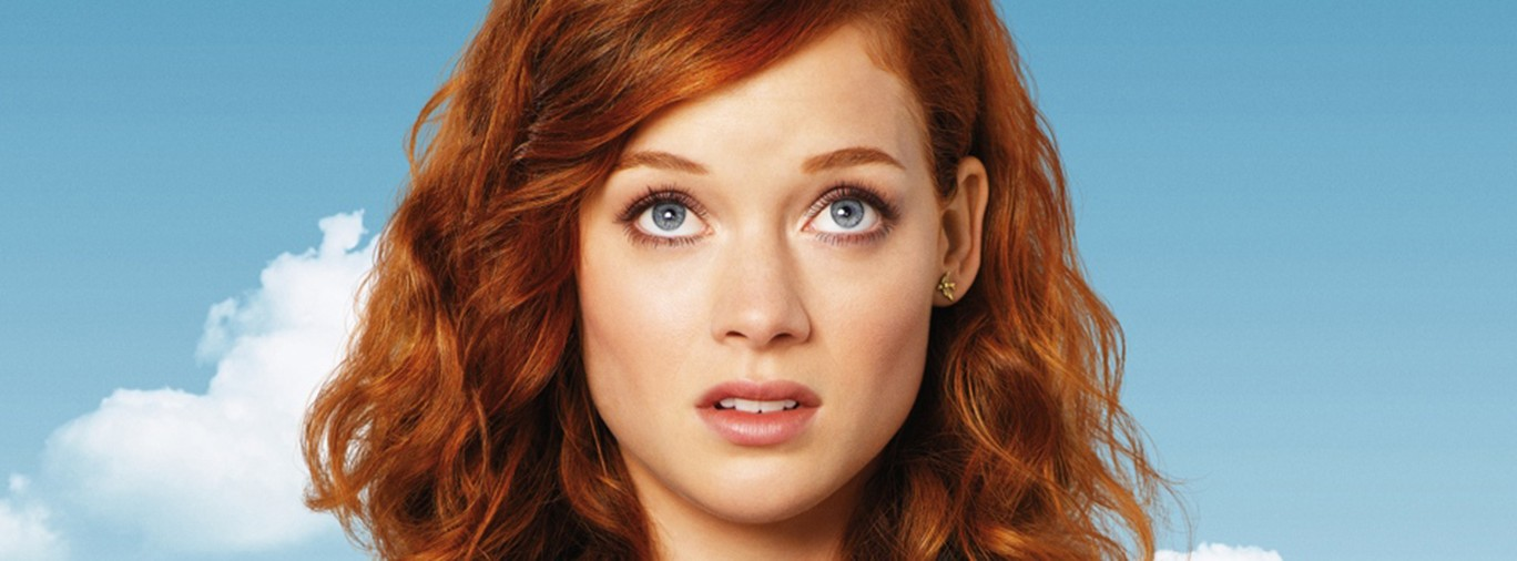 Suburgatory-ABC-TV-series-hero