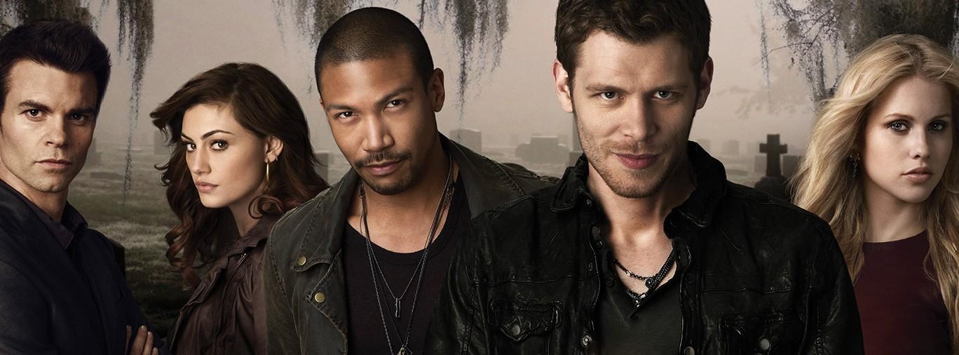 The-Originals-CW-TV-series-hero