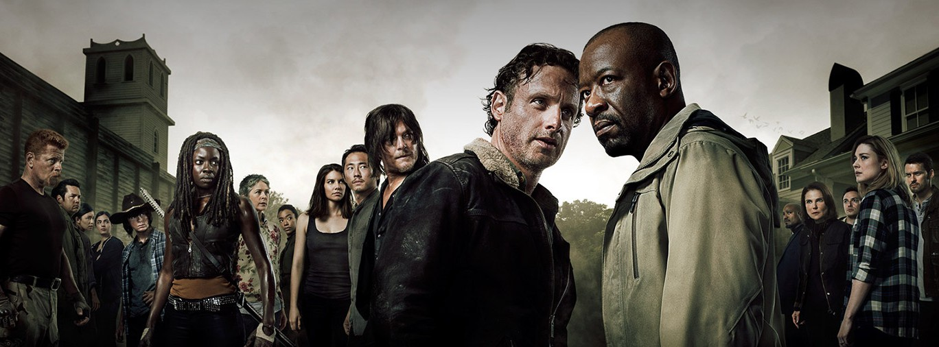 The-Walking-Dead-Season-6-hero