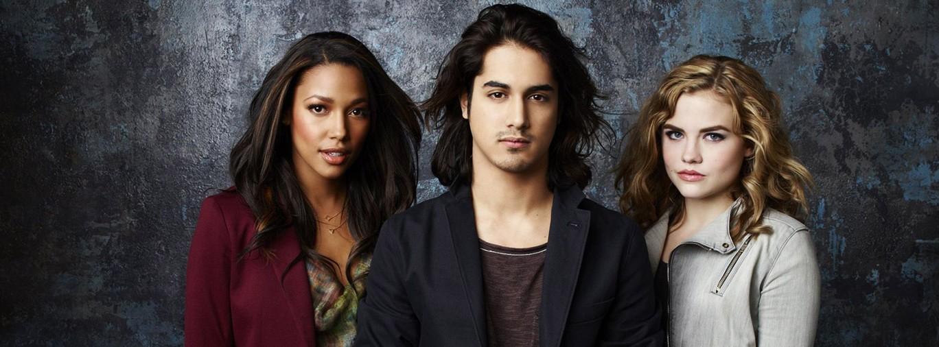 Twisted-ABC-Family-hero
