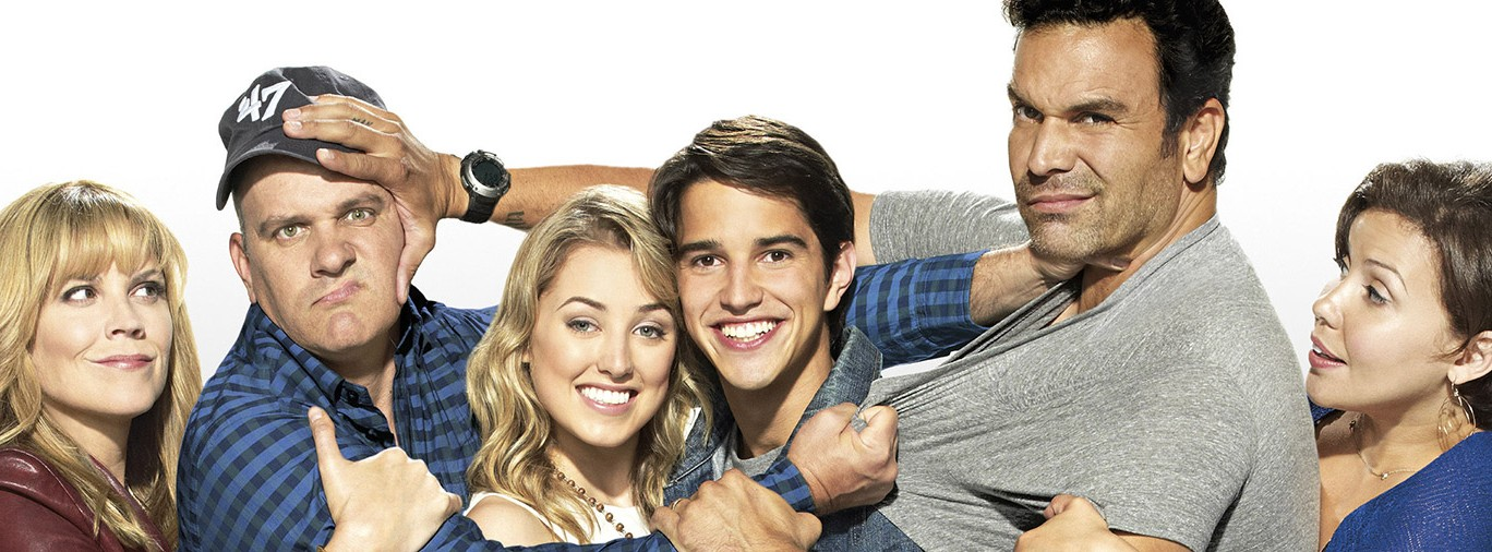 Welcome-to-the-Family-NBC-hero