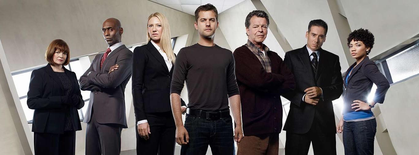Fringe-FOX-tv-hero