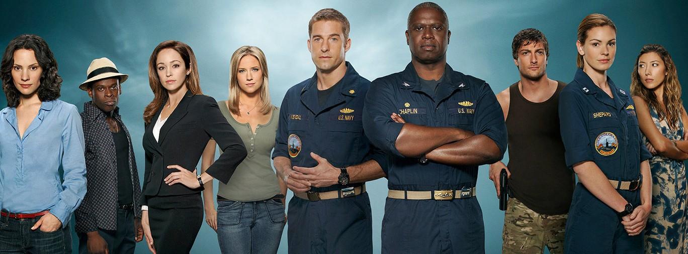 Last-Resort-ABC-TV-hero