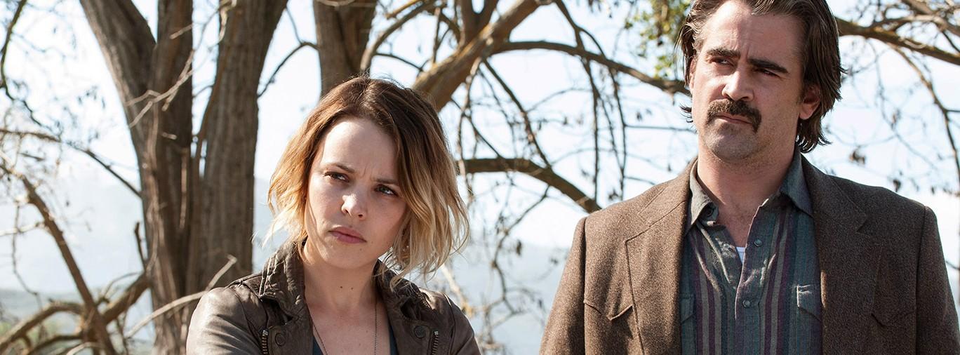 True-Detective-Season-2-hero