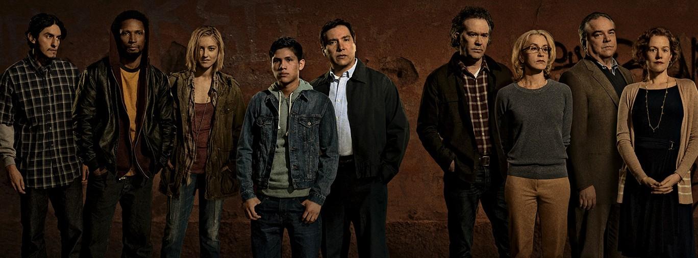 American-Crime-ABC-hero