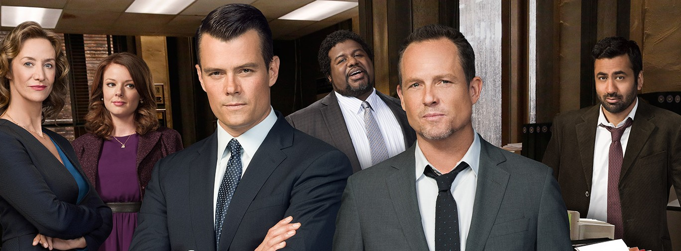 Battle-Creek-CBS-hero