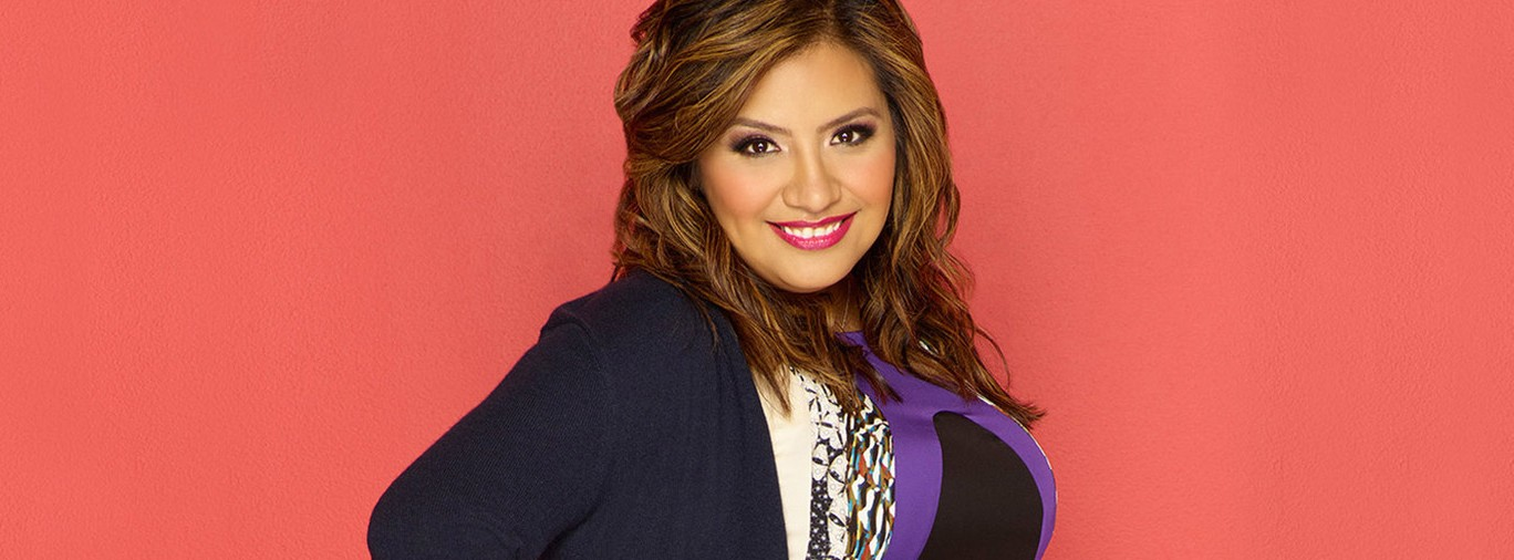 Cristela-ABC-hero