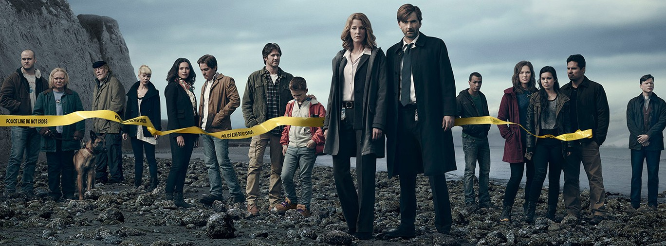 Gracepoint-FOX-hero
