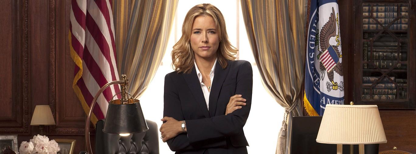 Madam-Secretary-CBS-hero