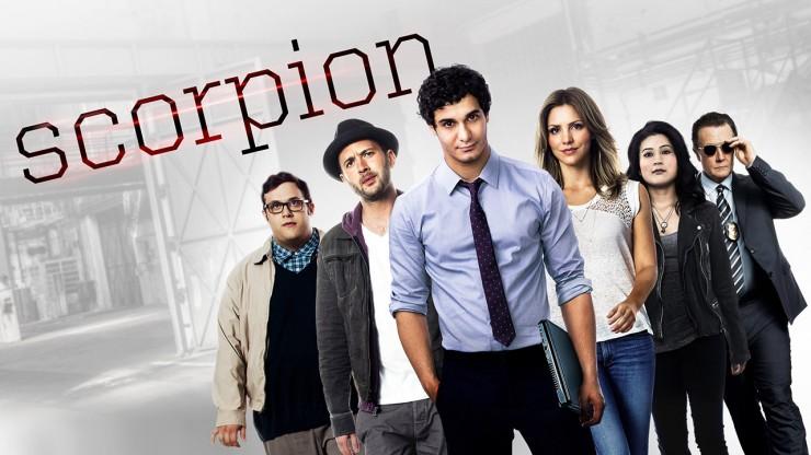 Scorpion-CBS-TV-series-logo-key-art-740x416.jpg