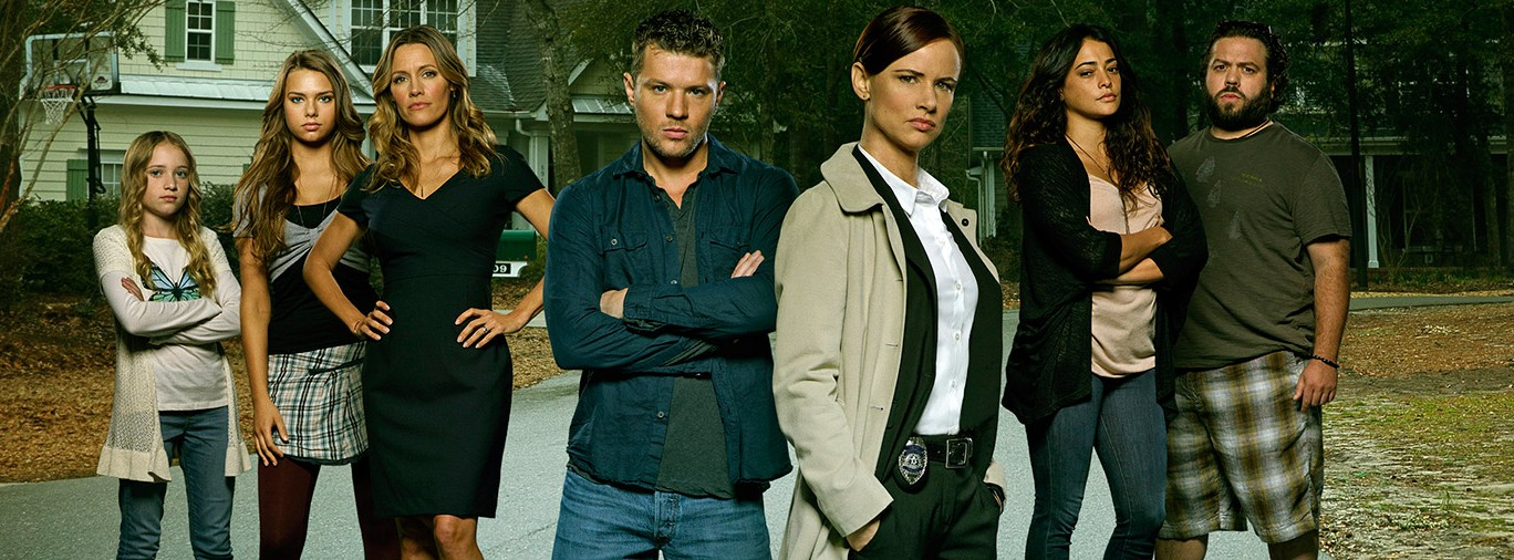 Secrets-Lies-ABC-hero