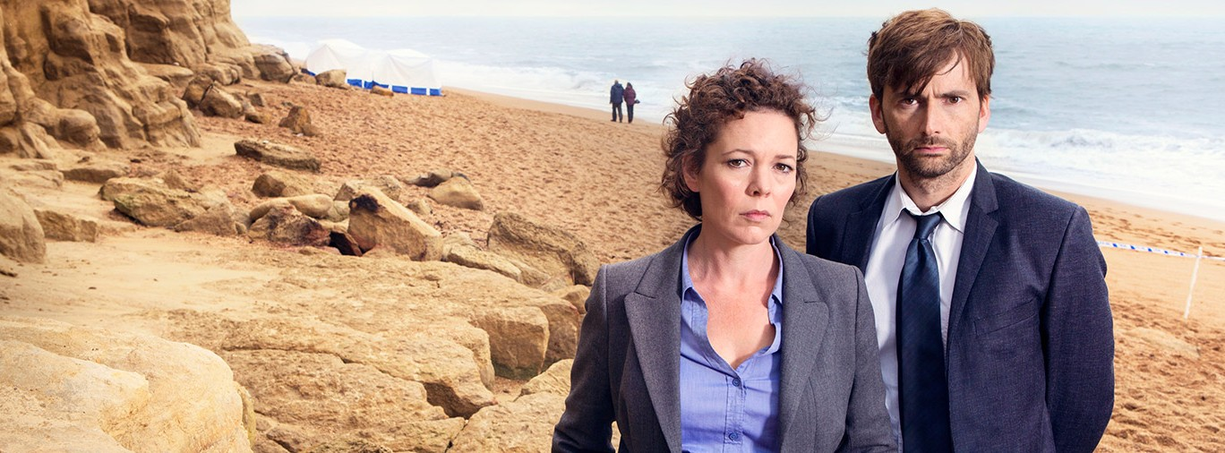 Broadchurch-hero
