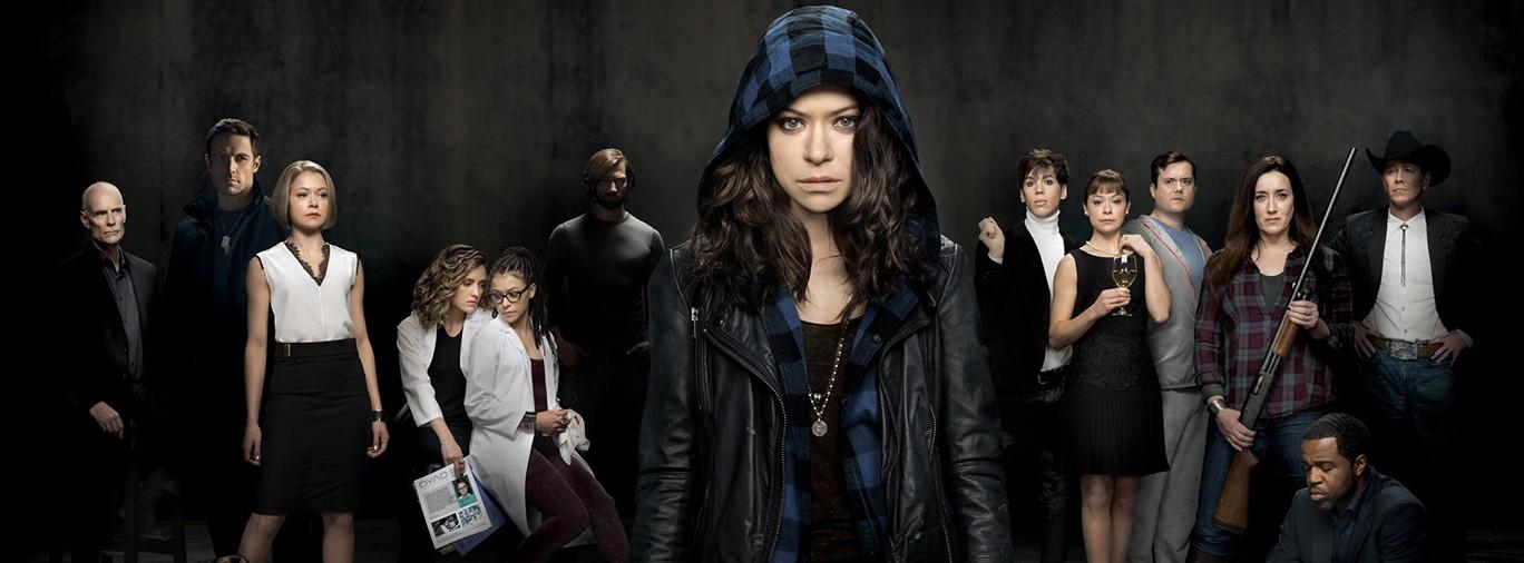 Orphan-Black-BBC-America-TV-series-hero