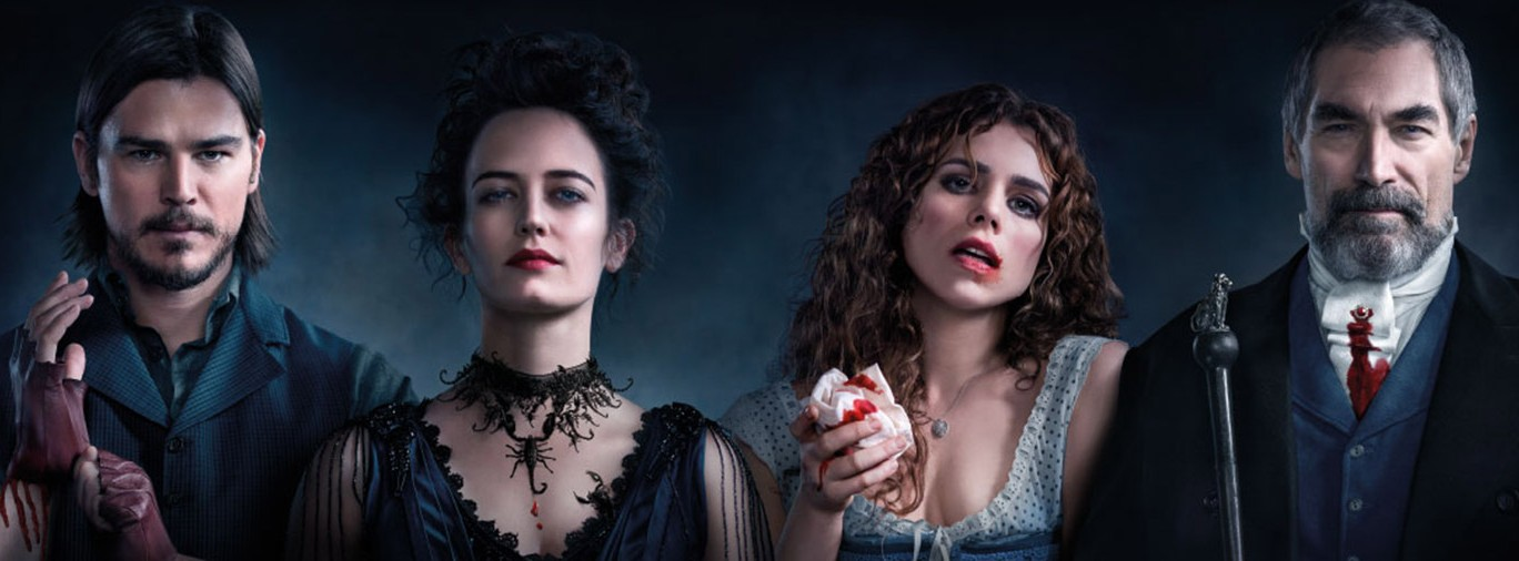 Penny-Dreadful-SHO-hero