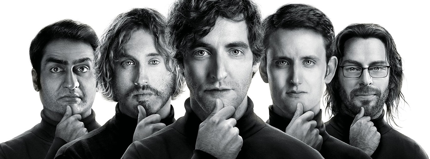 Silicon-Valley-HBO-hero
