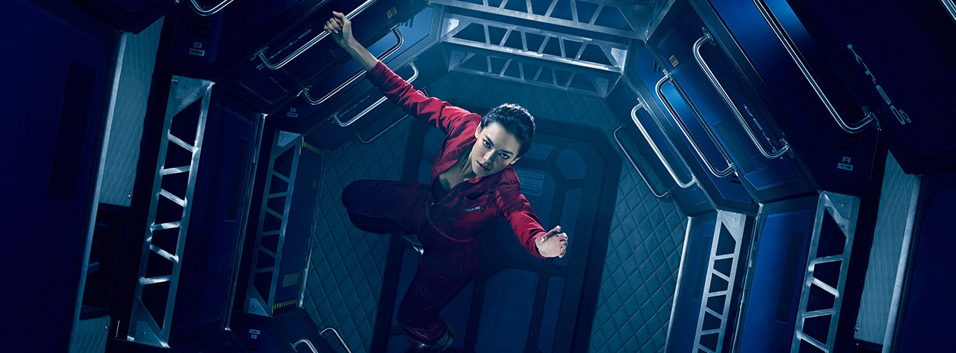 The-Expanse-Syfy-hero