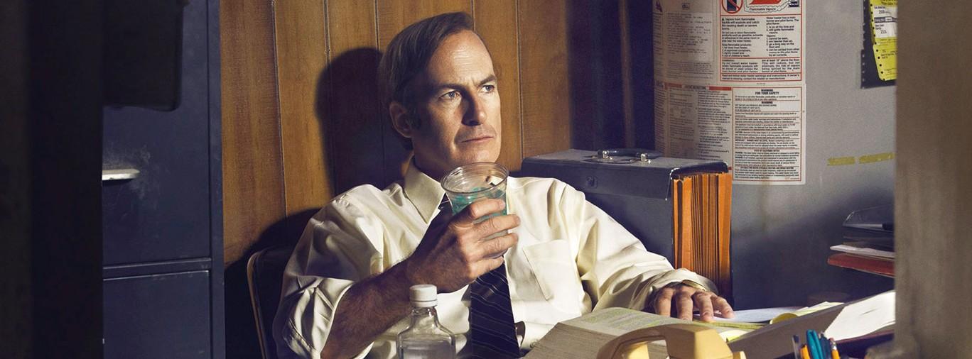 Better-Call-Saul-AMC-hero