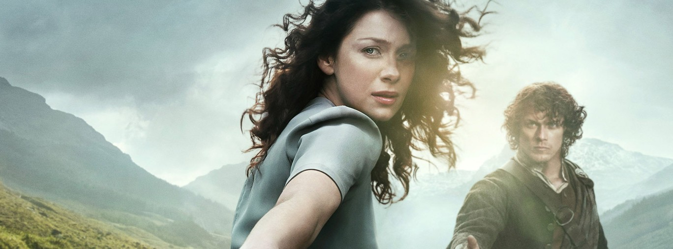 Outlander-Starz-hero