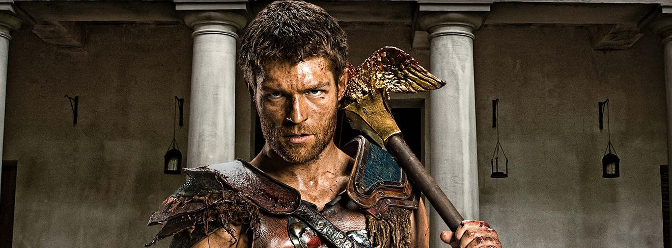 Spartacus-Starz-hero